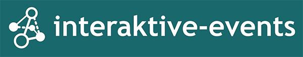 Interaktive-Events